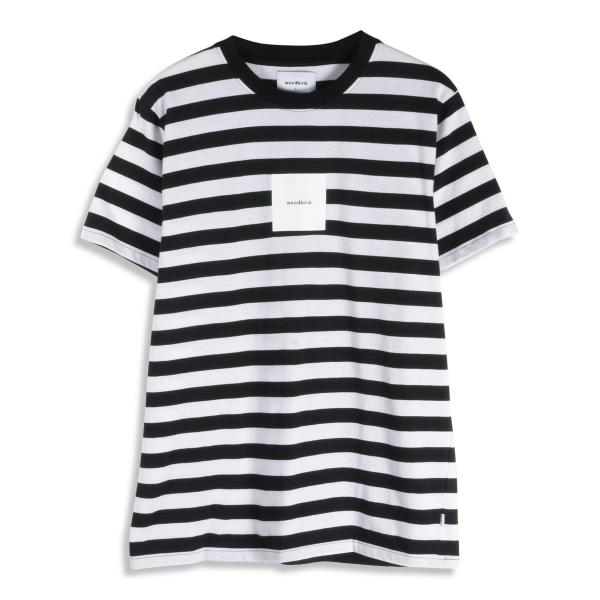 1219Anchor_Stripe_Tee