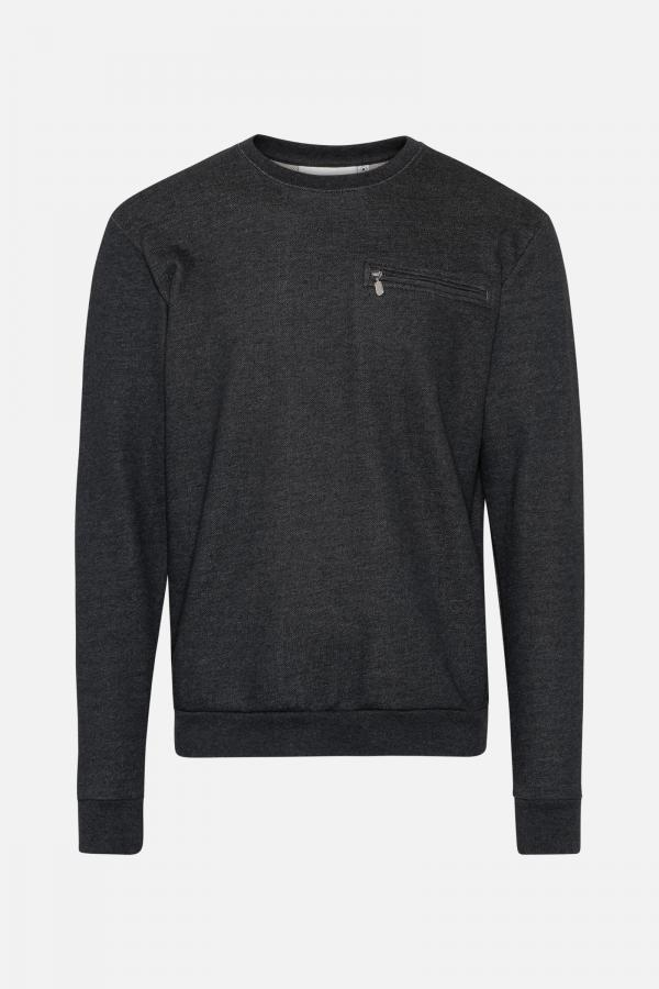 1315Anker_Zip_Sweat_dark_grey