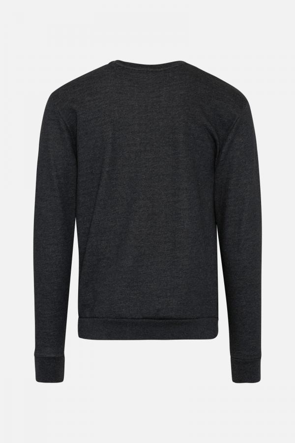 1316Anker_Zip_Sweat_dark_grey