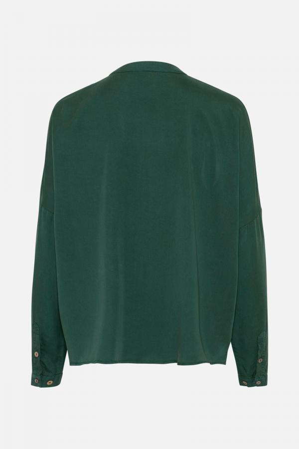 1322Cille_Shirt_bottle_green
