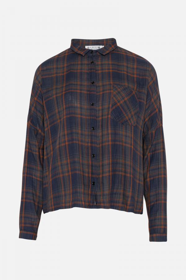 1327Bianca_Shirt_checked