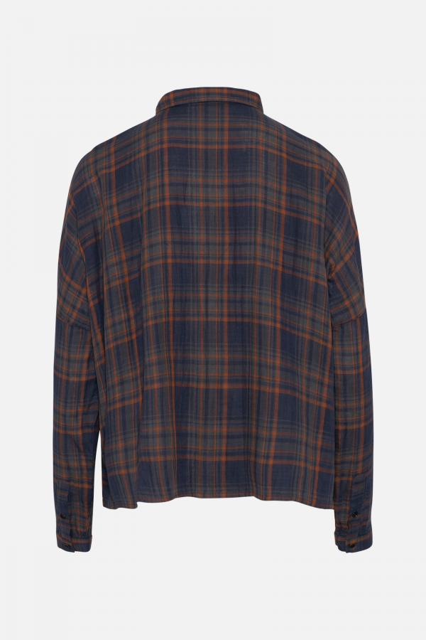 1328Bianca_Shirt_checked