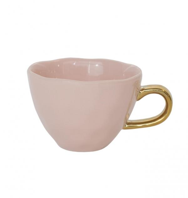 138Goodmorning_cup_pink