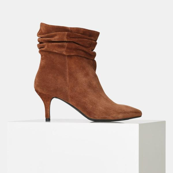 1399Agnete_Slouchy_Boot_brown