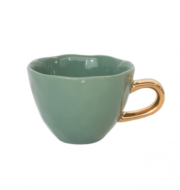 139Goodmorning_cup_light_green