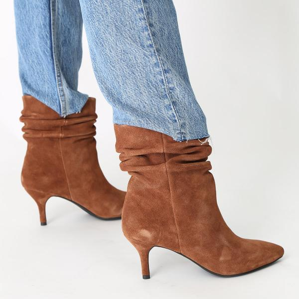 1400Agnete_Slouchy_Boot_brown