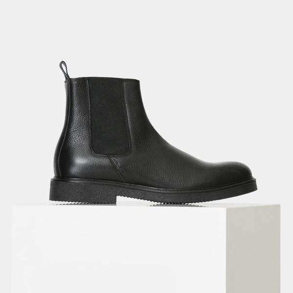 1402Holloway_Boot_black