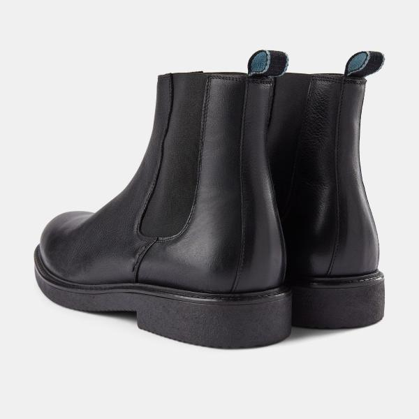 1403Holloway_Boot_black