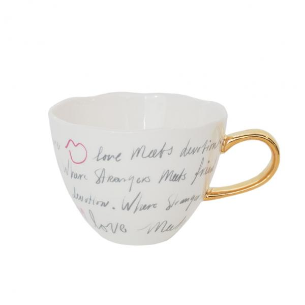 141Goodmorning_cup_gift_edition_white