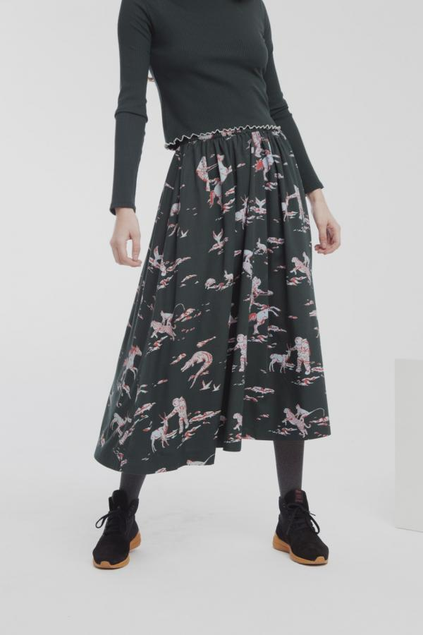 1424Space_rider_mee_long_skirt