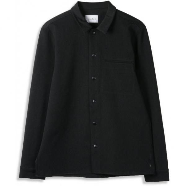 1528Brenti_shirt_black