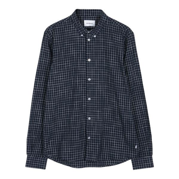1529Kitch_check_shirt_navy
