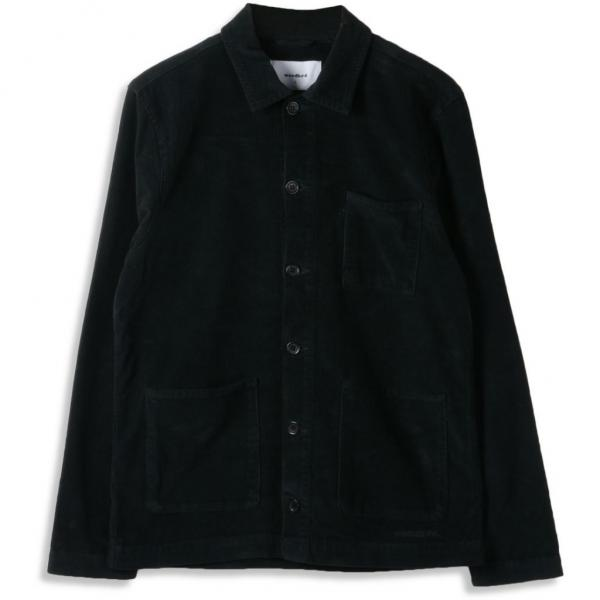 1532Bobo_Cord_Jacket_black