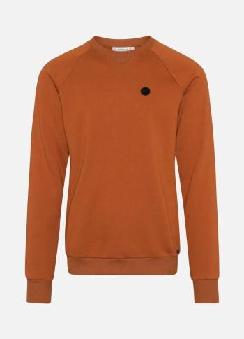 1548Albin_Badge_sweat_amber