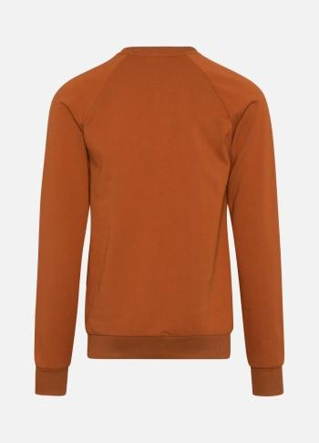 1549Albin_Badge_sweat_amber