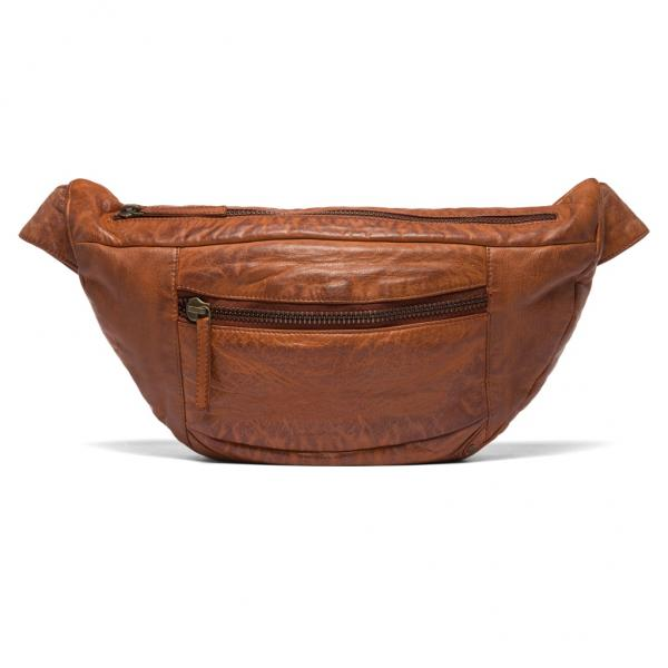1556Bum_bag_vintage_cognac