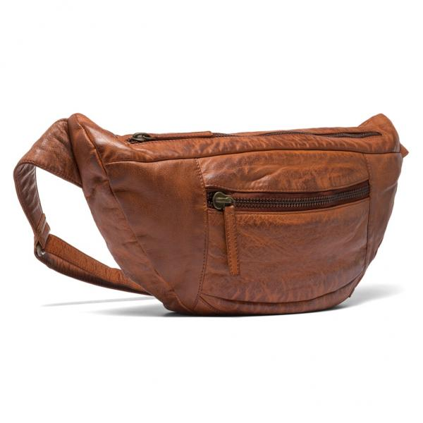 1557Bum_bag_vintage_cognac