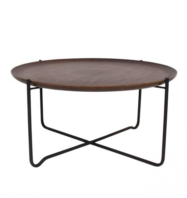 166Coffee_Table_Fez