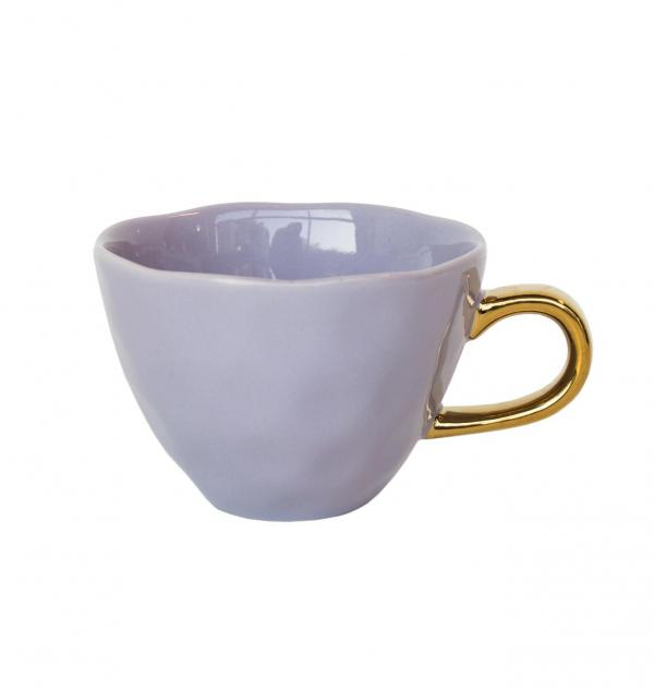 172Good_Morning_cup_purple_ash