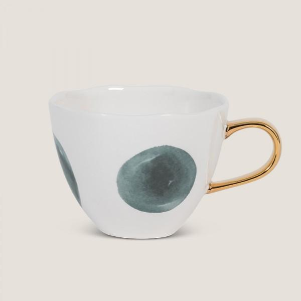 1869UNC_big_dots_Goodmorning_cup_407