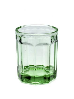 210Drinkglas_medium_transp__groen