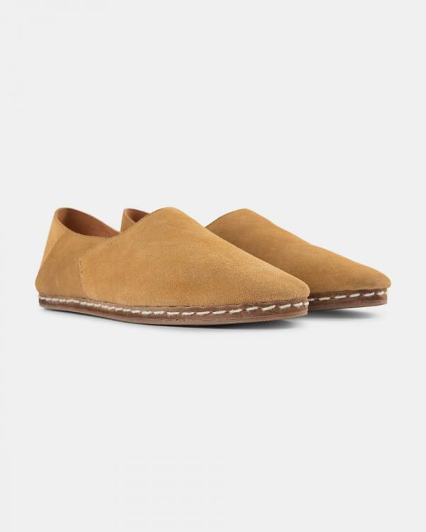 2446Shoe_The_Bear_STB_CORDERO_Suede_Camel