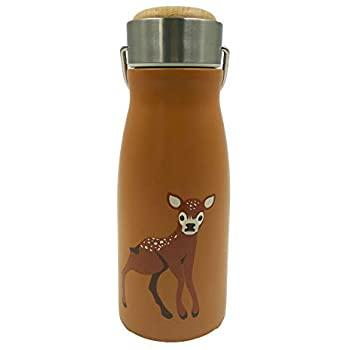 2590Thermosfles_Flask_deer