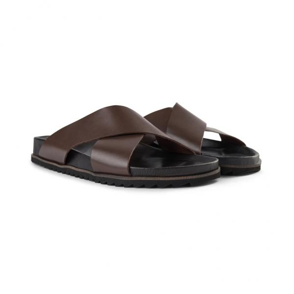 2730Shoe_the_Bear_men_STB1708_CROSS_SANDAL_L__brown_