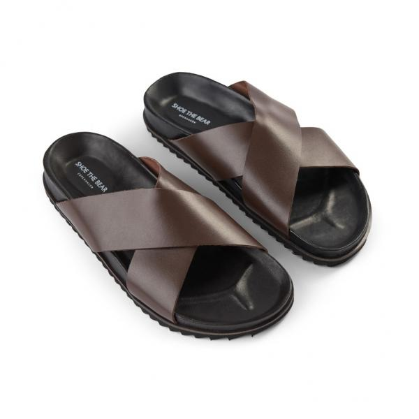 2731Shoe_the_Bear_men_STB1708_CROSS_SANDAL_L__brown_