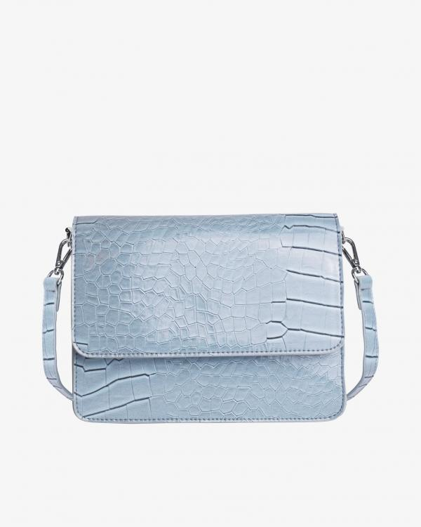 2811Hvisk_Posh_croco_dusty_blue