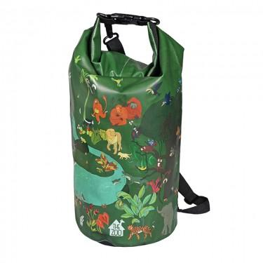 2922The_Zoo_sports_bag_tropical
