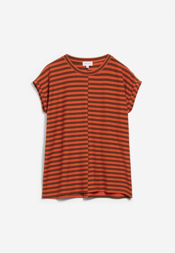 3021Armed_angels_Jaarin_knitted_stripe_1496_orange__cacao