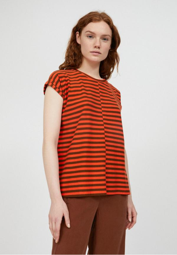 3023Armed_angels_Jaarin_knitted_stripe_1496_orange__cacao