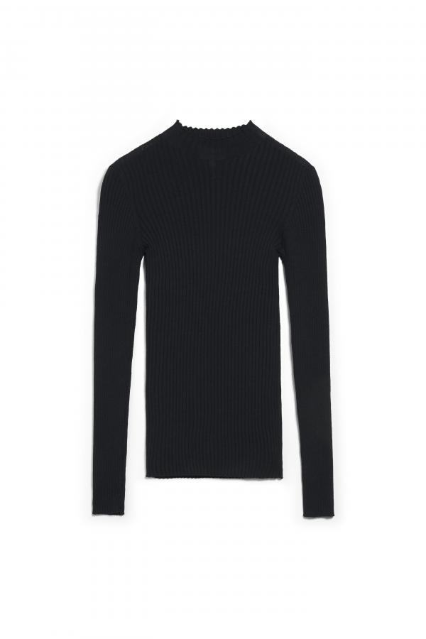 3100Armed_Angels__Alaani_black_l_s_turtle_neck_shirt