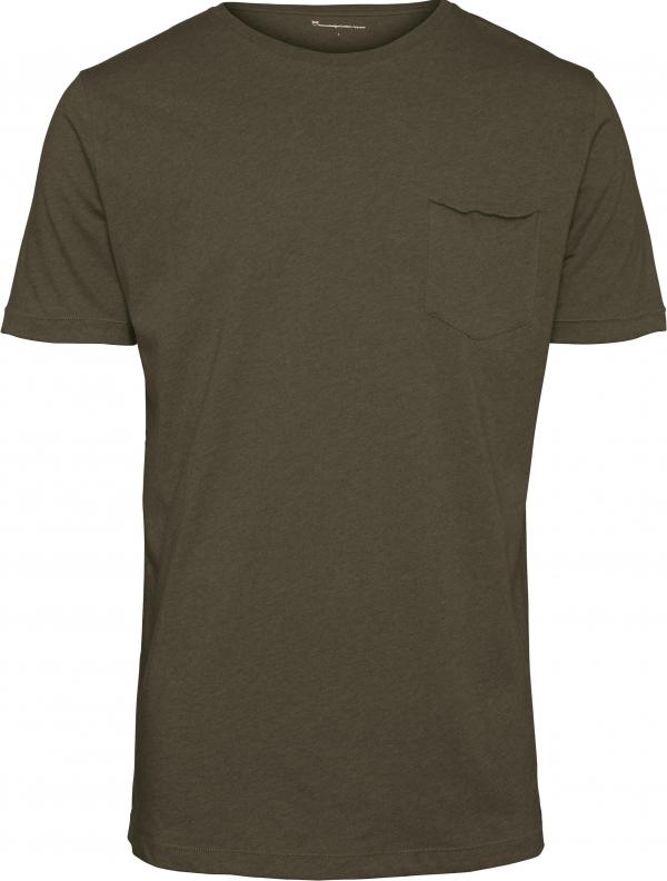 3114Knowledge_alder_basic_pocket_tee_green_melange