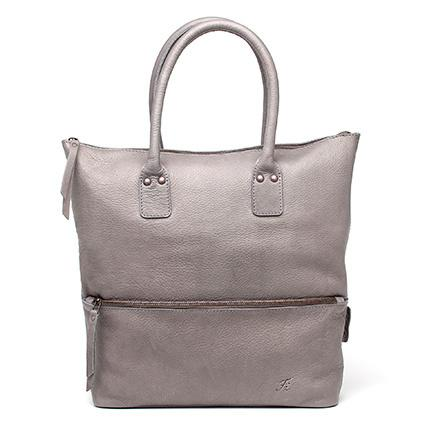 3129Feliz_Rose_Tote_Bag_grey_