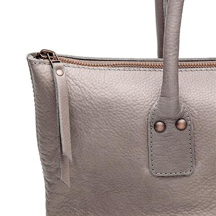 3130Feliz_Rose_Tote_Bag_grey_
