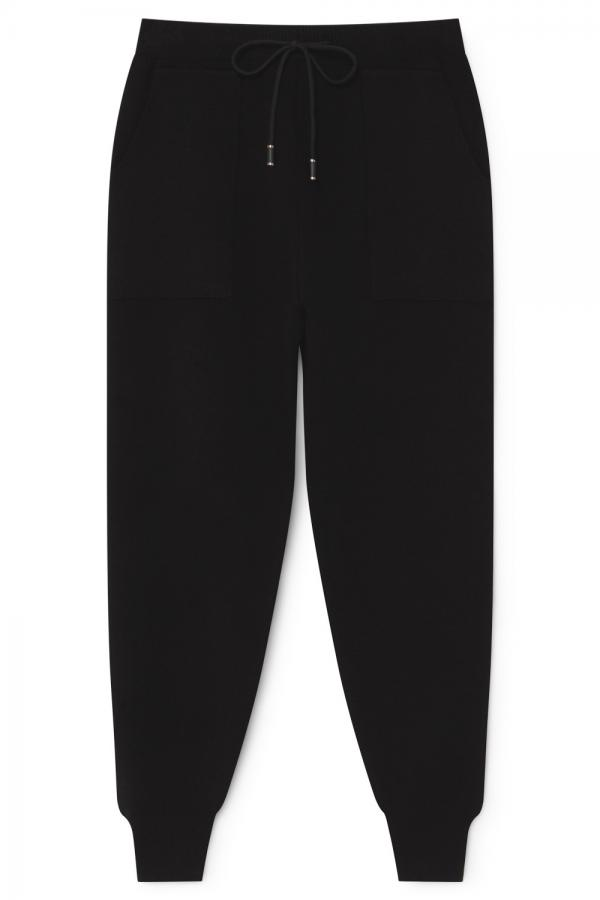 3189Skatie_Joggingpants_S52P02ANT_black_
