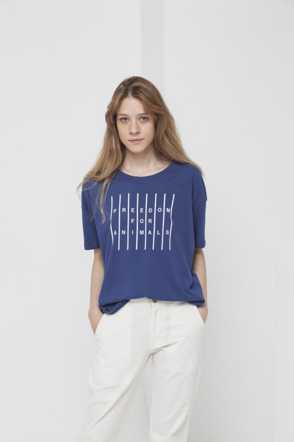 319Freedom_for_animals_ivy_tshirt