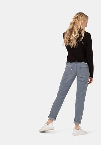 382Jeans_Fave_straight_blue