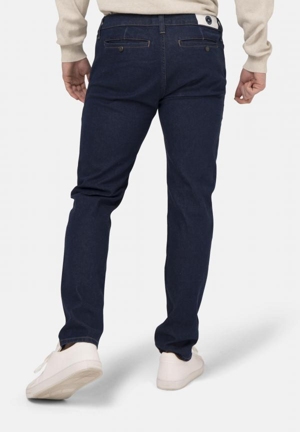 391Dunn_chino_strong_blue