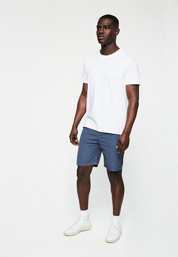 444Tomaa_shorts_dark_indigo