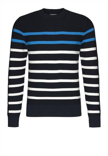 576Hilmaar_jumper_dark_navy
