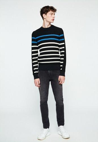 577Hilmaar_jumper_dark_navy