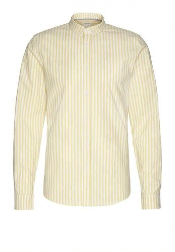 588Tymaan_shirt_lemon_yellow