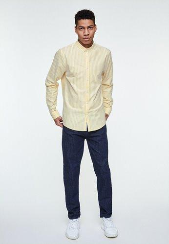 589Tymaan_shirt_lemon_yellow