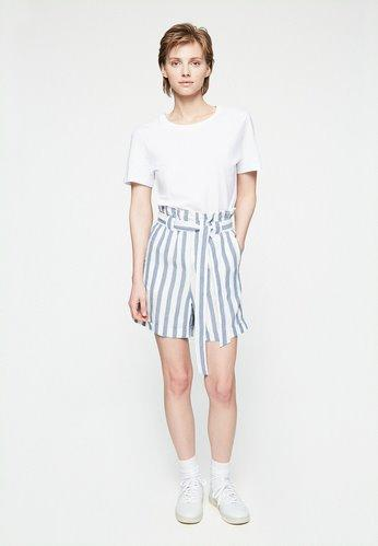 604eliaa_block_stripe_breeze_blue_off_white