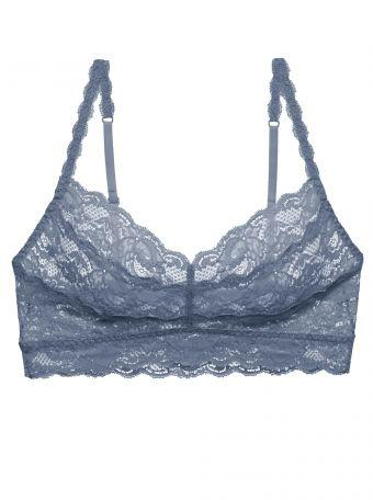 631sweetie_soft_bra_petra_gray