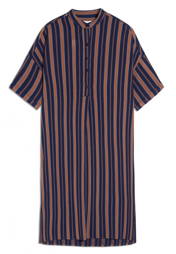 881Maarjuli_Multicil_Stripes