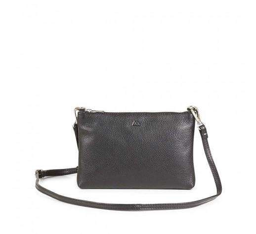 899Zelda_crossbody_bag_grain_black